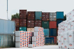asset management software verpakkingindustrie